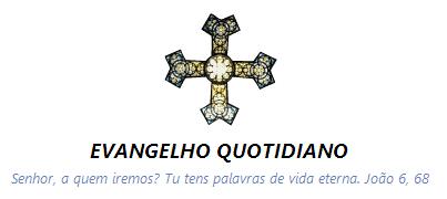 http://evangelhoquotidiano.org/M/PT/
